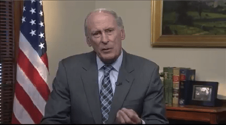 Dan Coats Interview_1442373148707.png