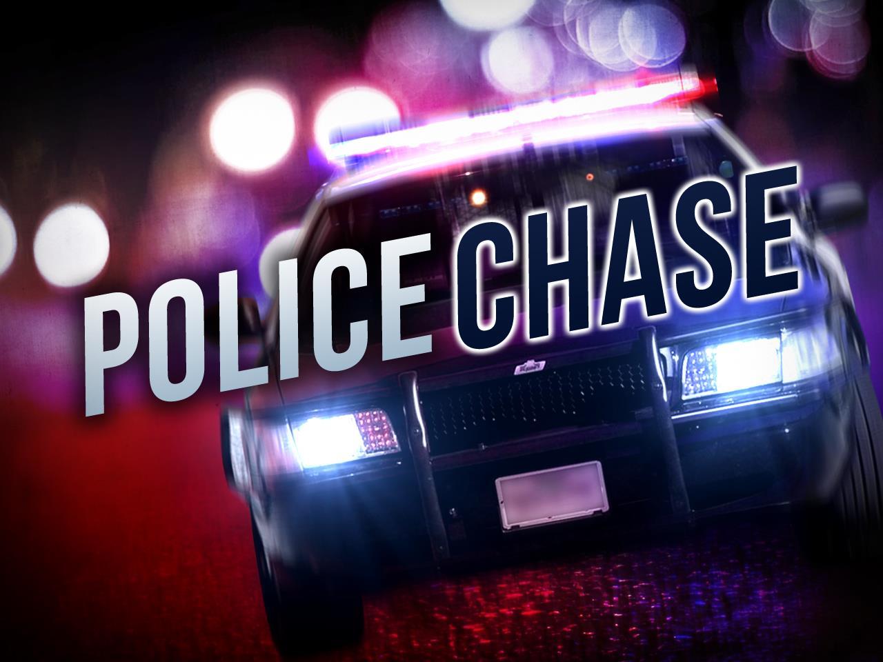 Police Chase_1442286242919.jpg