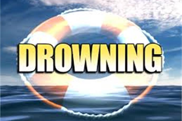 Crawford County Drowning Victim Identified_2241626783111333081