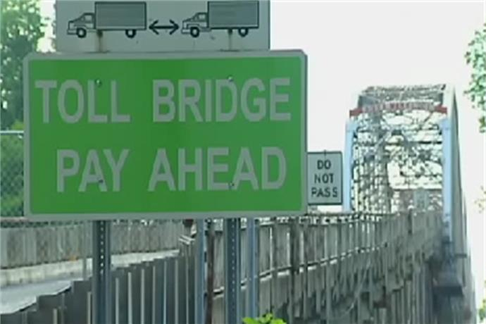 New Harmony Residents Hold _Save The Bridge_ Meeting_-2084494689261893584
