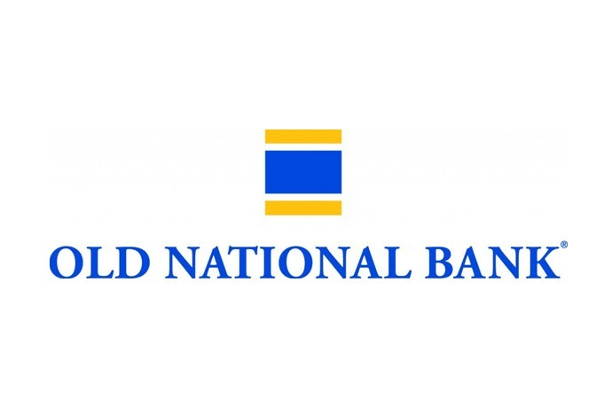 OLD NATIONAL BANK_-6522713333808083564