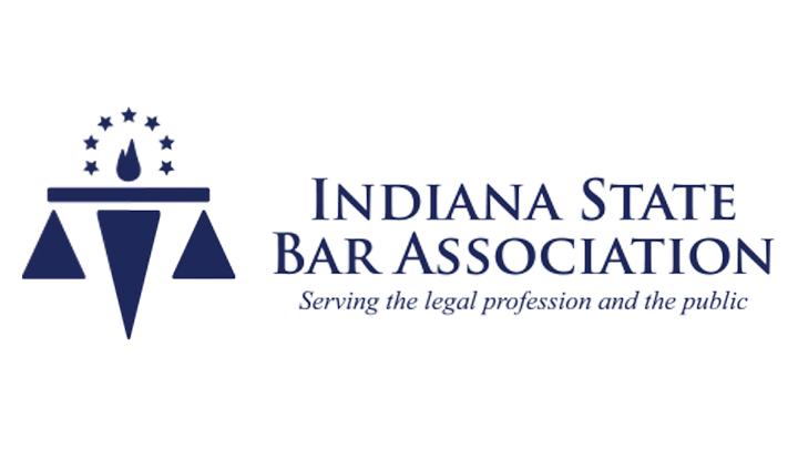Indiana State Bar Association Web