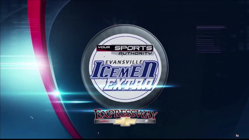 IceMen Extra-Video System_20160203041607