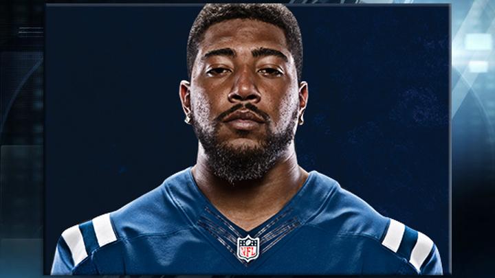Colts Jonathan Newsome WEB