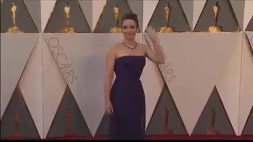 Eyewitness News at The Oscars_20160229171622