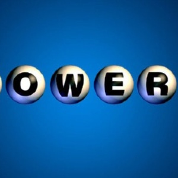 Powerball-Logo-jpg_20160113175301-159532