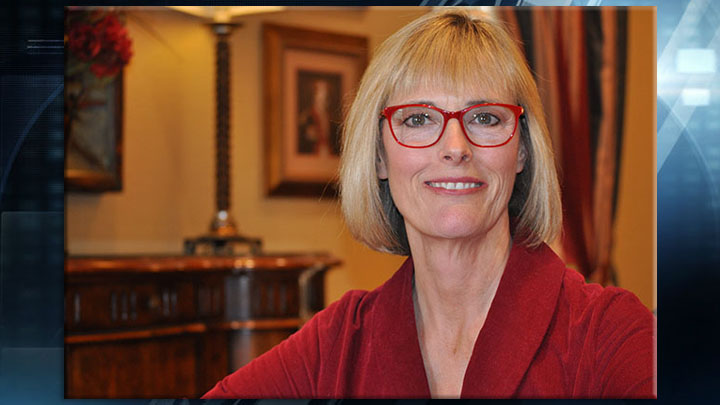 suzanne crouch WEB