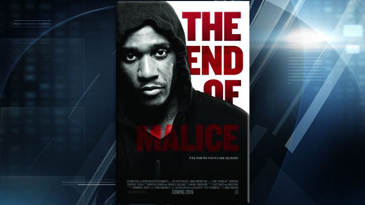 the end of malice poster web