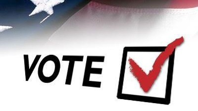 Vote--election-file-jpg_20160221063829-159532-159532