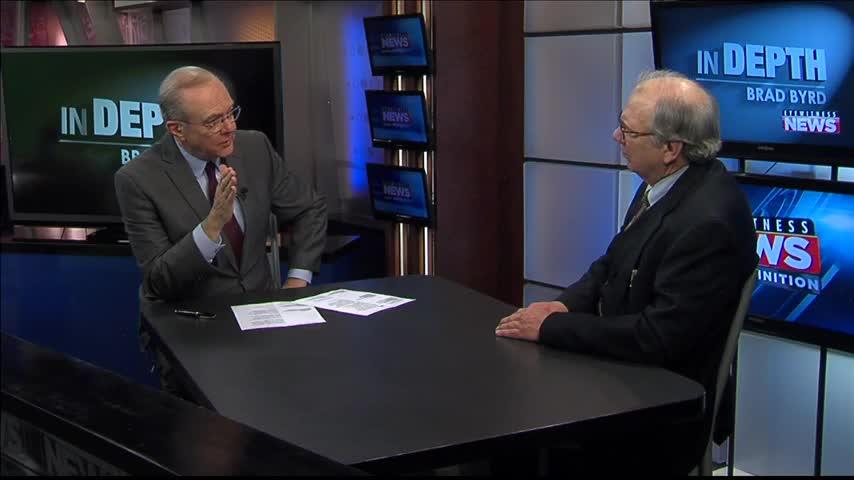 David Coker Talks Evansville Automotive History_88746674-159532