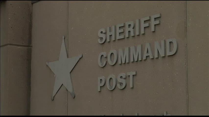 Vanderburgh Co- Sheriff Command Post Approved_77642709-159532