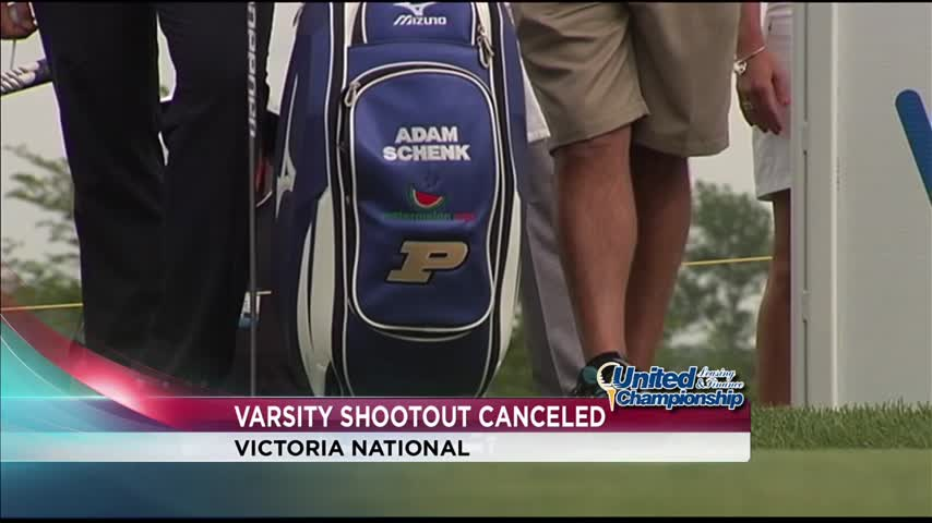 Varsity Shootout Rained Out_20160427031107