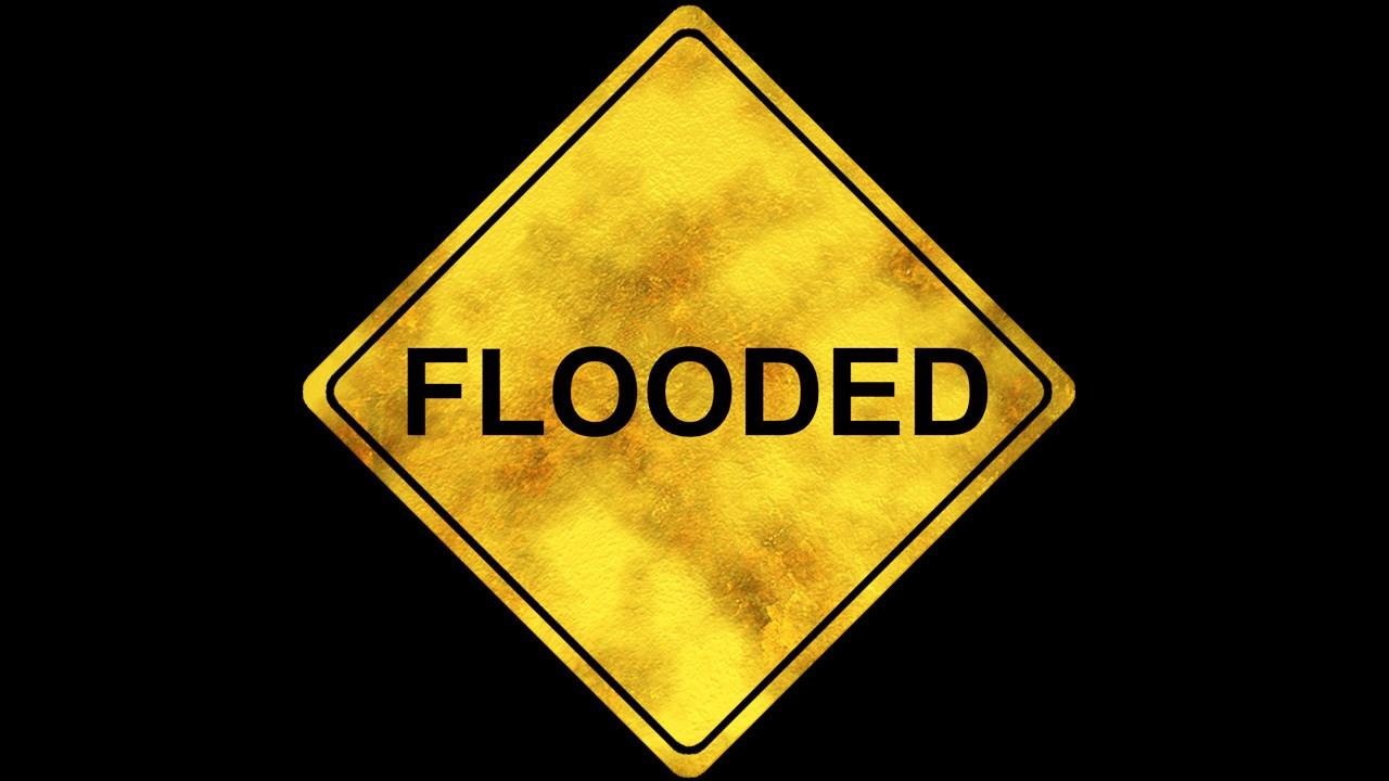 Flooded generic