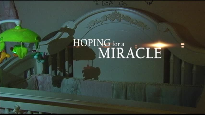 Hoping for a Miracle- IVF Process Begins_20160513034100