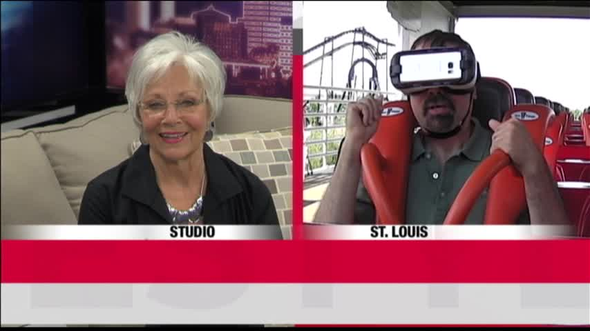 Six Flags Previews Virtual Reality Rollercoaster_40935383-159532