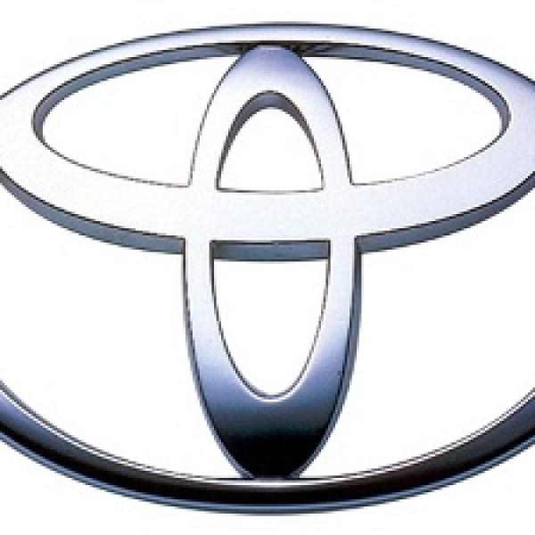 Toyota-Logo-jpg_20160127120317-159532