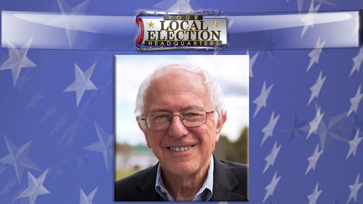 YLEH Bernie Sanders_1462314914494.jpg