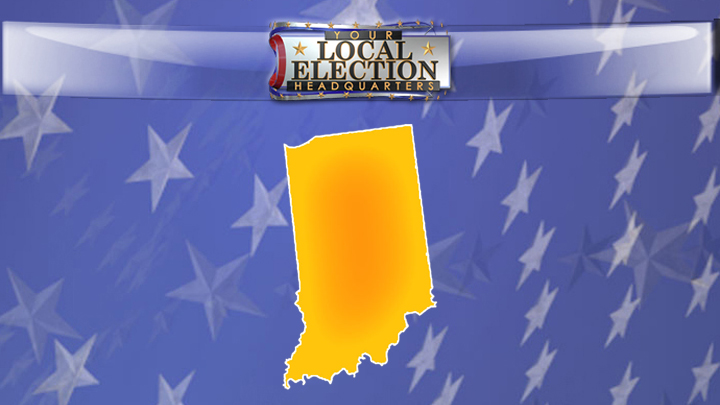 YLEH Indiana new_1462232067986.jpg