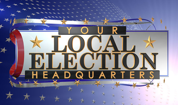 Your Local Elections 768x432-60044163