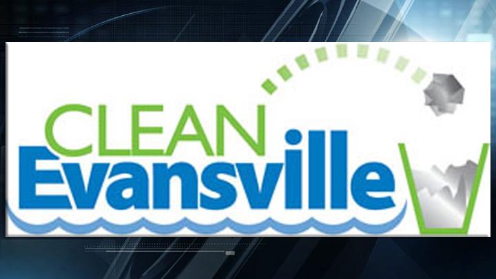 clean evv logo_1464380898635.jpg
