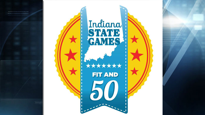 indiana state games web_1463683743140.jpg