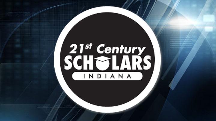 21st century scholars web_1465582406299.jpg