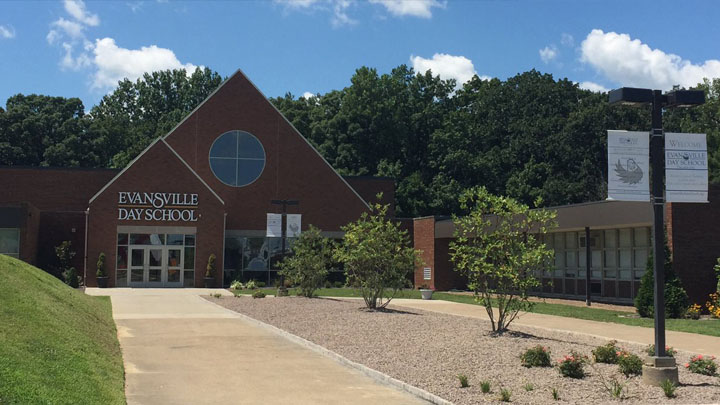 evansville day school web_1465579501625.jpg
