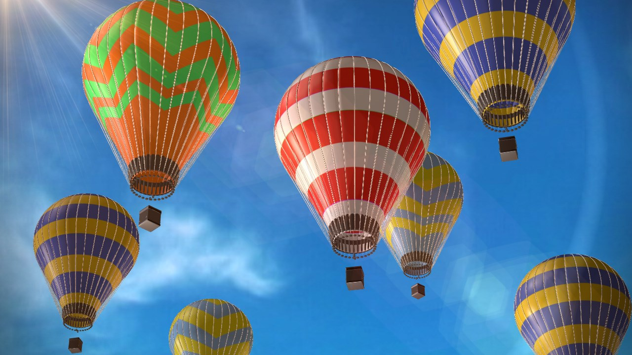hot air balloon_1466443261546.jpg