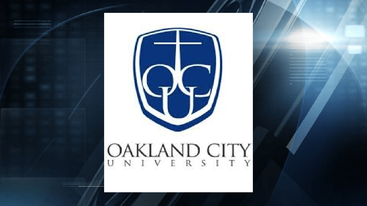 Oakland City University OCU