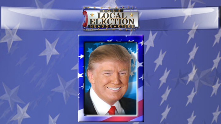 YLEH Donald Trump New_1462925288639.jpg