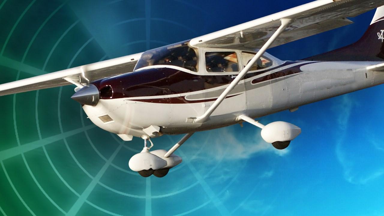 plane crash_1468275957502.jpg