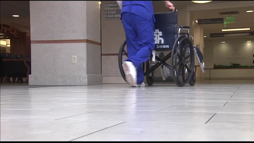 Evansville Taking Second Look at Health Care Cuts_20160823031603