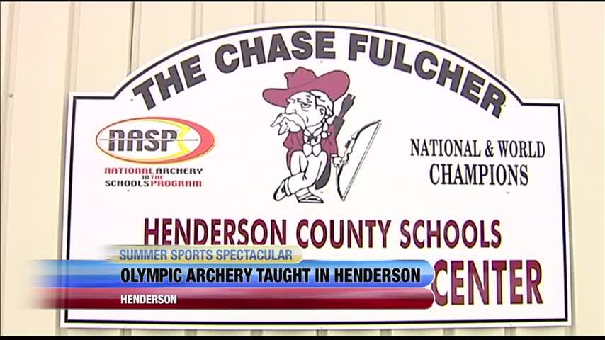 Henderson Archery_20160819022111