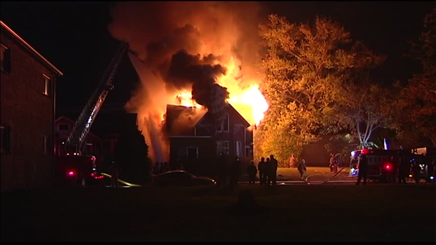Big House Fire on Michigan Street_52002147-159532