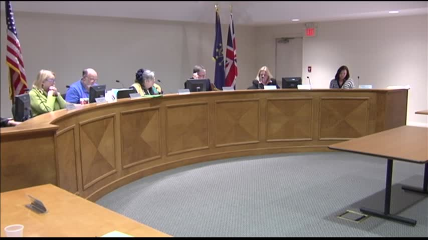 Newburgh Town Council Considering Chicken Ordinance_25472765-159532