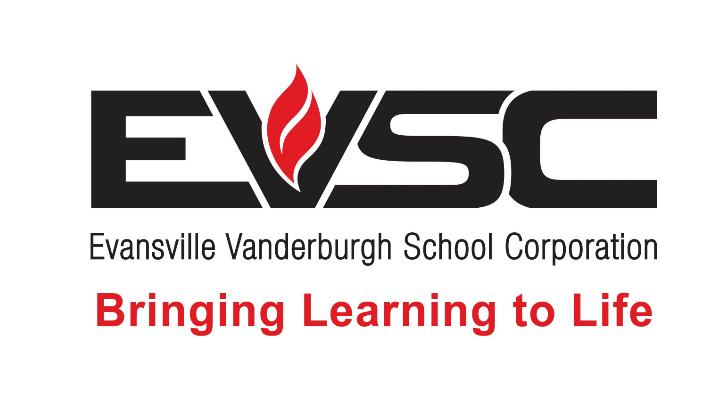 EVSC logo_1478168004143.jpg