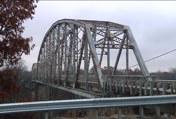 Spottsville Bridge.jpg