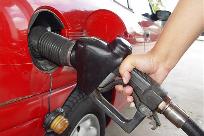 Request Made To Remove Sales Tax From Gasoline In Indiana_225753610412770455