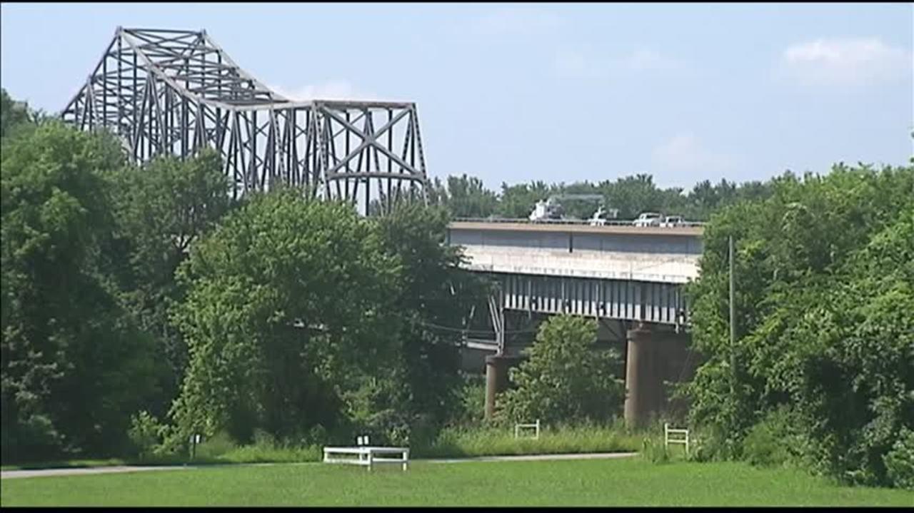 Twin Bridges_1476086553211.jpg