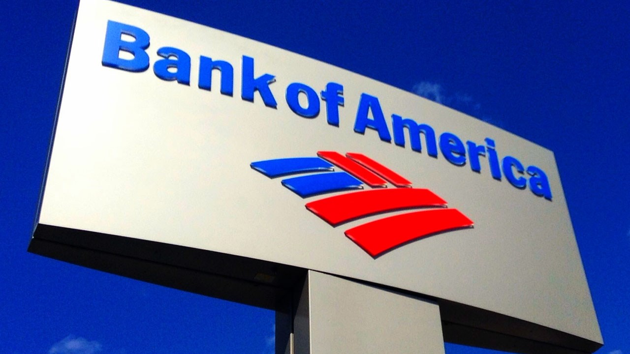 bank of america mgn_1481610722457.jpg