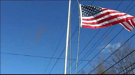 flagpole_1483057469791.png