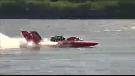 hydroplane.png