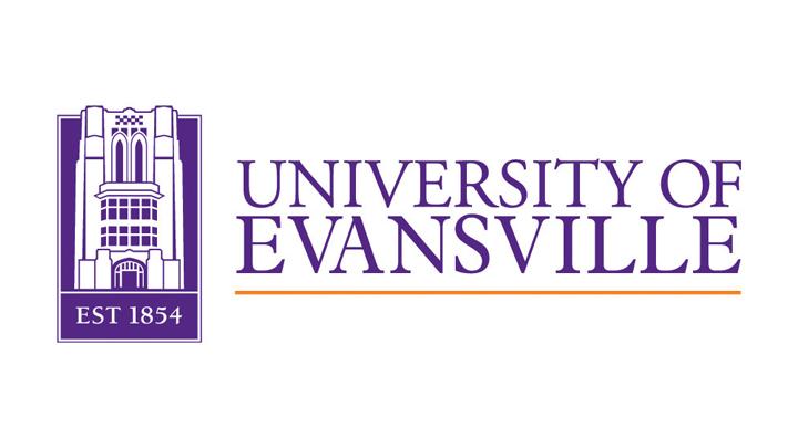 university ofe vansville logo _1481705239991.jpg