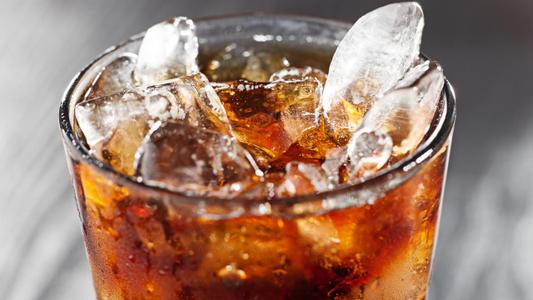 Soda Companies Fund 96 Health Groups In the U-S-_88119085-159532