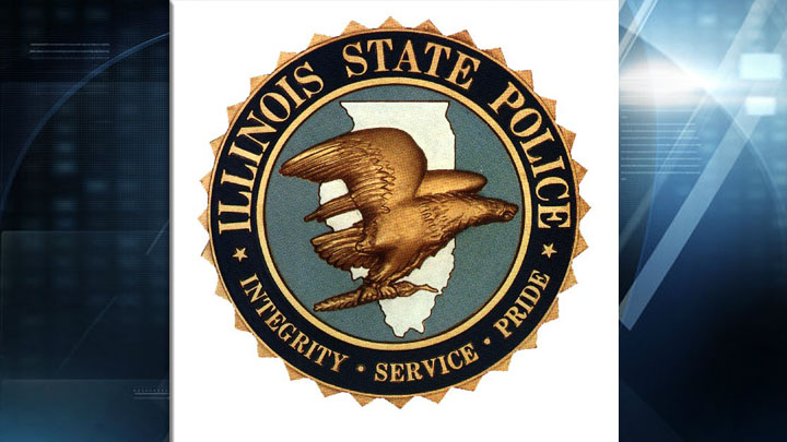 illinois state police web_1481614242695.jpg