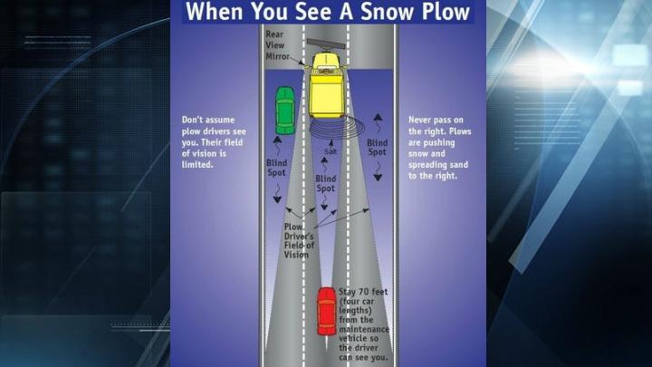 snow plow FOR WEB_1483608286890.jpg