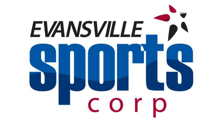 Evansville Sports Corp logo FOR WEB_1487236893856.jpg