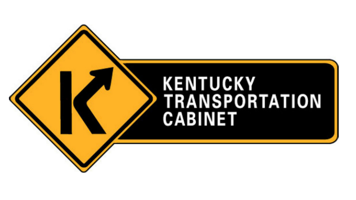 Kentucky Transporatation Cabinet horiz_1487148110384.jpg