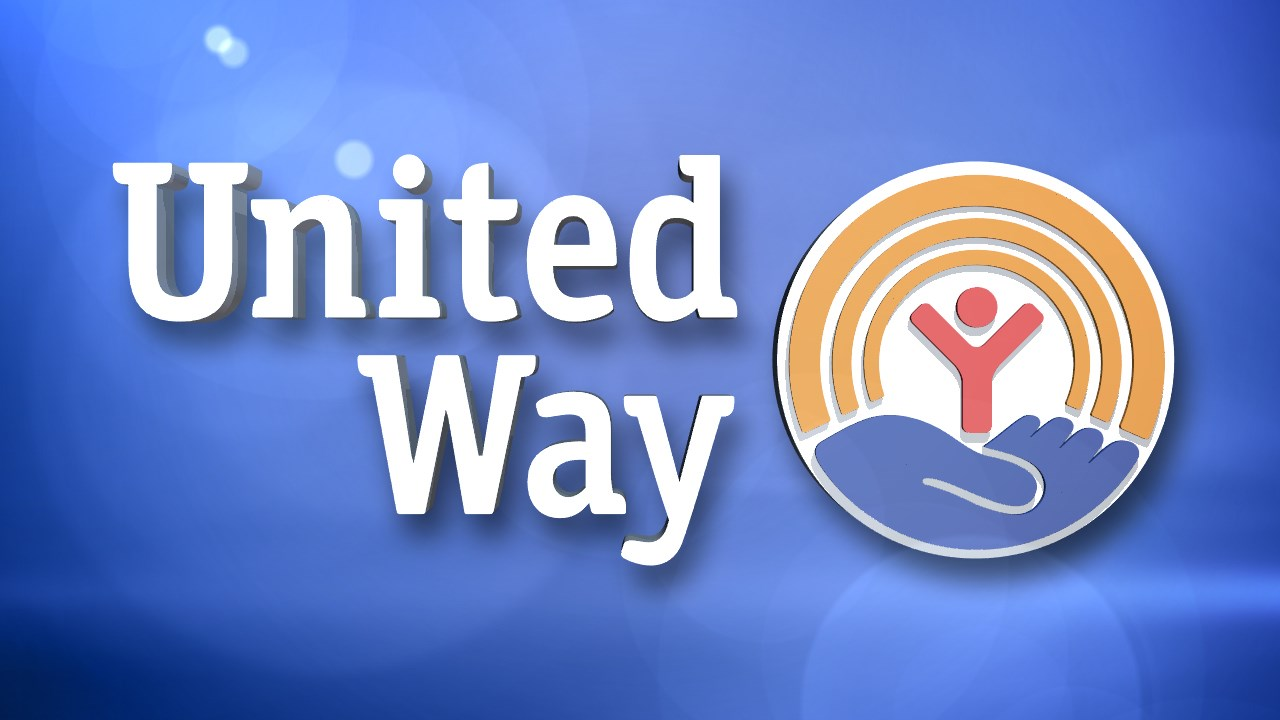 United Way mgn_1487186349974.jpg
