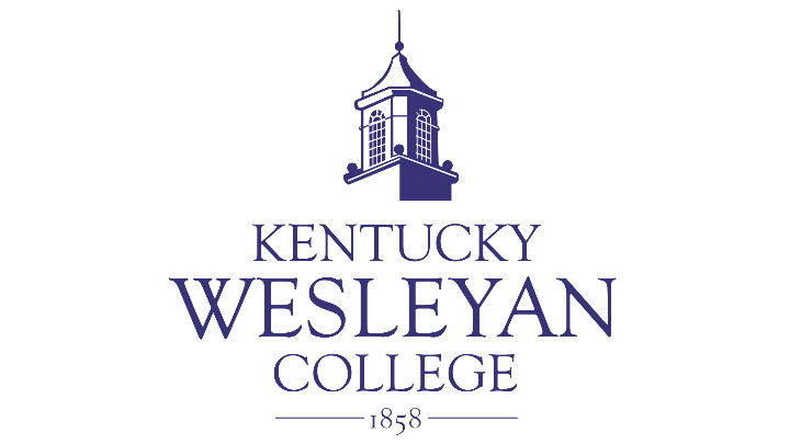 ky wesleyan FOR WEB_1486371526419.jpg
